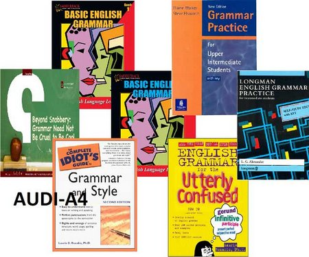 Grammar free english essential download ebook
