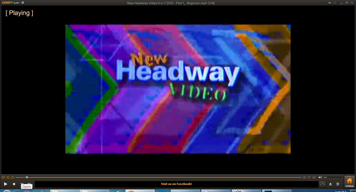 New-Heaadway-Video-Conversation