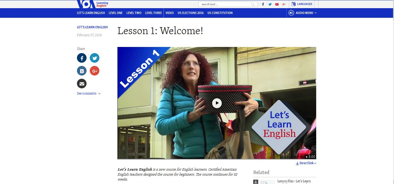 lets-learn-english